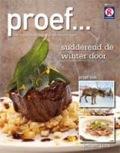 Proef... magazine keurslager