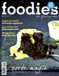 foodies februari 2009