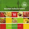 Heerlijk Italiaans Koken Italiaans koken met Aldi