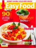 Easy Food 41
