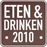 Eten & Drinken 2010