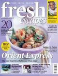 Fresh Escapes