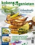 Koken & Genieten maart 2009
