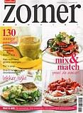 GoodFood Zomerspecial 2009
