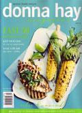 Donna Hay Magazine 43