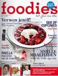 foodies juni 2009