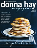 Donna Hay Magazine 44