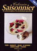 Culinaire Saisonnier zomer 2009