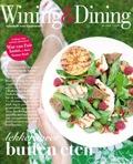 Wining & Dining 2009 nummer 2