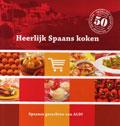 Heerlijk Spaans Koken