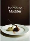 Kookboek Hemelse Modder