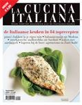 La Cucina Italiana september