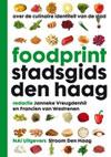 Foodprint Stadsgids Den Haag Janneke