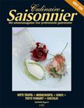 Culinaire Saisonnier Herfst 2009