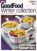 GoodFood Winter Collection