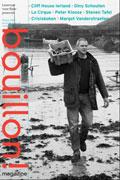 Bouillon! / deel najaar 2009
