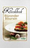 Kookboek Bijzonder Boursin