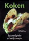 Koken - Lesley Waters