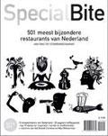 SpecialBite 2010