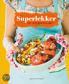 Superlekker - Liselotte Forslin