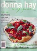 Donna Hay Magazine 47