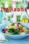 Culinair Genieten: Italiaans