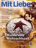 Mit Liebe 6-2009