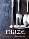 Maze - James Atherton
