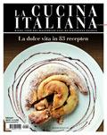 La Cucina Italiana Februari 2010