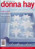 Donna Hay Magazine 48
