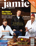 Jamie Magazine 8