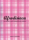 Culi box Afrodisiaca - Patrick Caignau