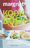 Margriet Kookboek - Sonja Van De Rhoer