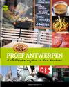Proef Antwerpen - Erik Verdonck