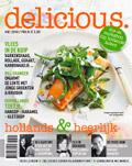 delicious. Mei 2010