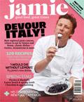 Jamie Magazine 9