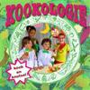Kookologie - Charlotte Borggreve & Ingrid Robers