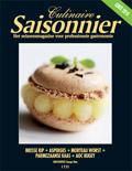 Culinaire Saisonnier Lente 2010