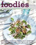 Foodies Juni 2010