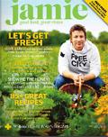 Jamie Magazine 10