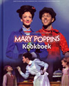 Mary Poppins Kookboek