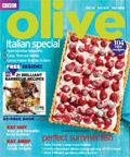 Olive Juni 2010