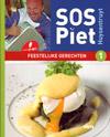 SOS Piet Feestelijke Gerechten - Piet Huysentruyt