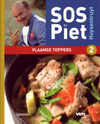 SOS Piet Vlaamse Toppers - Piet Huysentruyt