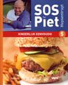 SOS Piet Kinderlijk Eenvoudig