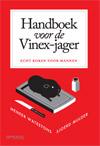 Handboek voor de Vinex jager