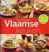 De Complete Vlaamse Keuken