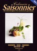 Culinaire Saisonnier Zomer 2010