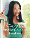 Ching's Snelle Chinese Keuken - Ching-He Huang