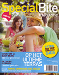 SpecialBite Magazine 1